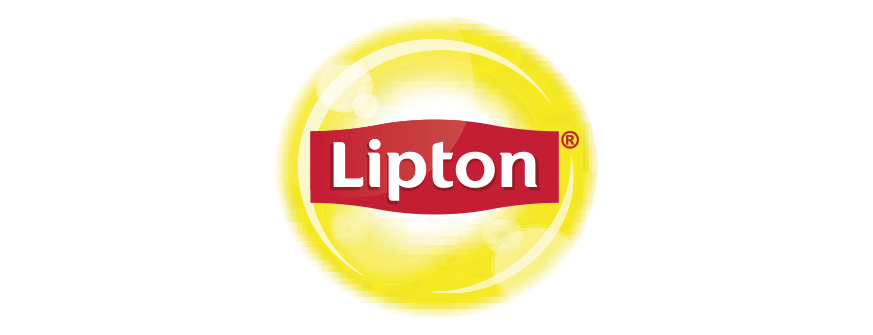 Lipton-LM-Parteners.png