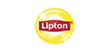 Lipton-Small-LM.png