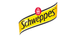 Schweppes-Small.png