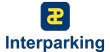 interparking_logo_wider.jpg